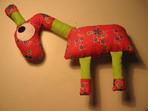 Girafinha_1_1